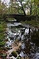 Naddle Bridge - geograph.org.uk - 597773.jpg