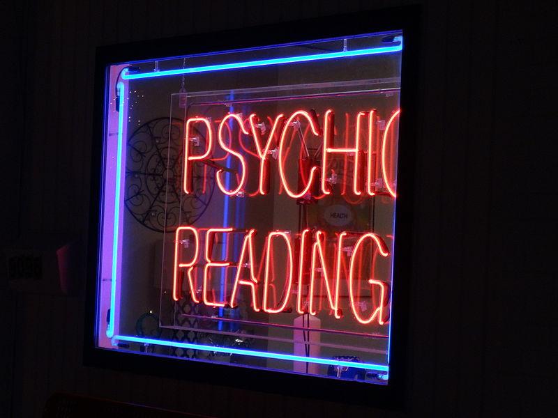 File:Nadia's Psychic Readings 01.JPG