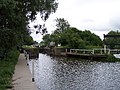 Nafford Lock - geograph.org.uk - 23253.jpg
