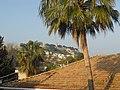 Nafplion, Greece (5987156308).jpg