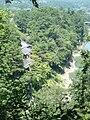 Nagano tenryukyo2.jpg