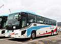 Nagasaki-bus-holland-496.jpg