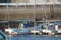 Nagasu fishing port - panoramio.jpg