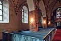 Nagu kyrka interiör 03.jpg