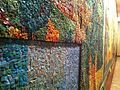 Nahum Gutman's Mosaic4.jpg