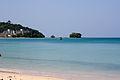 Nai Yang Beach, Phuket (4448497354).jpg