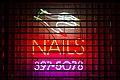 Nails (15629298304).jpg