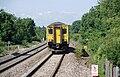 Nailsea and Backwell railway station MMB 43 150281.jpg
