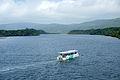 Nakama River Iriomote Okinawa Japan01bsf.jpg