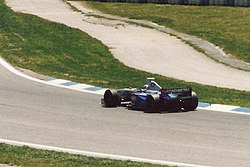Nakano 1998 Spanish GP.jpg