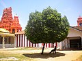 Nallur Temple 3.jpg