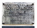 Namen-jesu-kirche-03.jpg