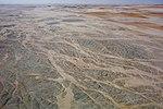 Namib Diamond Area Dunes (37763084011).jpg
