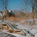 Nansen street steps (4333223875).jpg