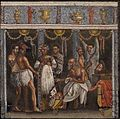 Naples Museum 22 (14972927717).jpg
