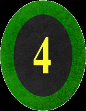 1st Mountain Artillery Regiment (Italy) - Image: Nappina artiglieria 4 btr