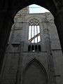 Narbonne (11) Cathédrale Saint-Just et Saint-Pasteur 06.JPG