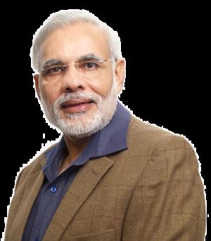 Narendra D Modi.png