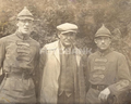 Nariman Narimanov with officers of Red Army.png