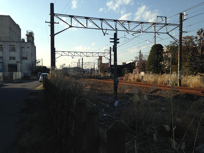 File:Narita Line near Sawara Station 20140308.JPG
