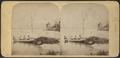 Narrrows, Lake George, by Deloss Barnum.png