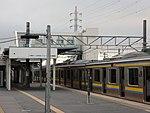 Narutō Station 201807.jpg