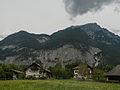 Nassereith, woningen met bergen op achtergrond foto5 2014-07-24 13.25.jpg