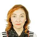 Natalia Rikker.jpg