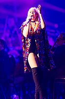 Natasha Bedingfield - 2016330221011 2016-11-25 Night of the Proms - Sven - 1D X - 0649 - DV3P2789 mod.jpg