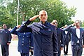 Nation of Islam at the Bud Billiken Parade 2015 (20402381246).jpg