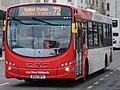 National Express West Midlands 2113 BX12DHG (8482005465).jpg