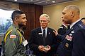 National Guard Youth ChalleNGe Program 150210-Z-DZ751-025.jpg
