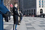 National Guardsmen support 57th Presidential Inaugural Parade 130121-Z-QU230-166.jpg