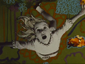 National Institute of Mental Health - Curious Alice (1971) - Alice.png