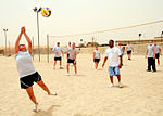 National Police Week Outdoor Volleyball Competition DVIDS172488.jpg