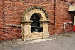 National Railway Museum (8813).jpg