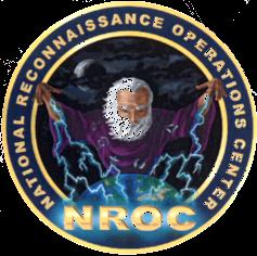 National Reconnaissance Operations Center