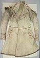 Native American quilled hide coat.jpg