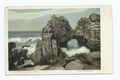Natural Bridge (Pacific Grove), Monterey, Calif (NYPL b12647398-66657).tiff