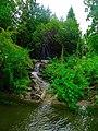 Natural Resources Park - panoramio (2).jpg