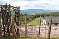 Natzweiler - panoramio (8).jpg