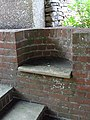 Naumkeag - Stockbridge MA (7710511048).jpg