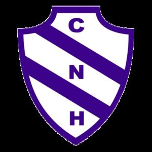 Nautico hacoaj logo.png