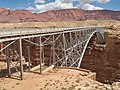Navajo bridge old span.jpg