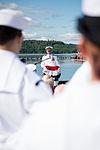 Naval Base Kitsap Battle of Midway Commemoration 150604-N-JY507-063.jpg