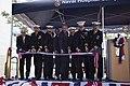 Naval Hospital Ribbon Cutting Ceremony (12345666265).jpg