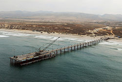 Navy Elevated Causeway System 2.jpg