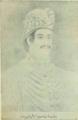 Nawab Ahmed Ali Khan.png