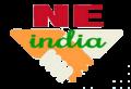 Ne India News.png