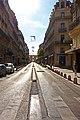 Near de Triomphe - panoramio.jpg